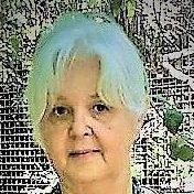Theresa J. Morris