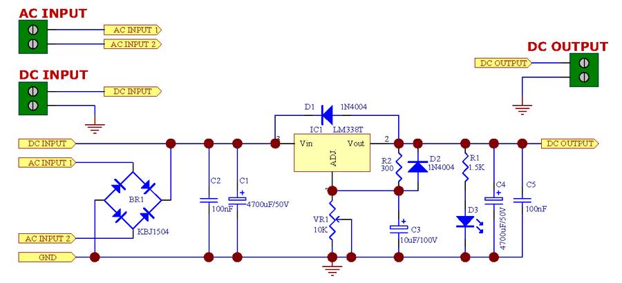 Yz Wiring Diagram on 1992 suzuki 250 quad wiring, suzuki 250 atv wiring, 1986 lt250r wiring, lt300e wiring,