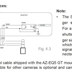 the 5 wifi adapter diy astronomer stargazers lounge wiring diagram serial synscan on  [ 1472 x 637 Pixel ]