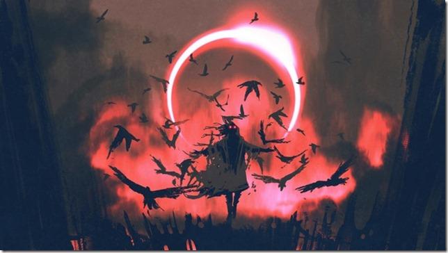 Kickstarter: Secretum Mundi – The book of the Secret World