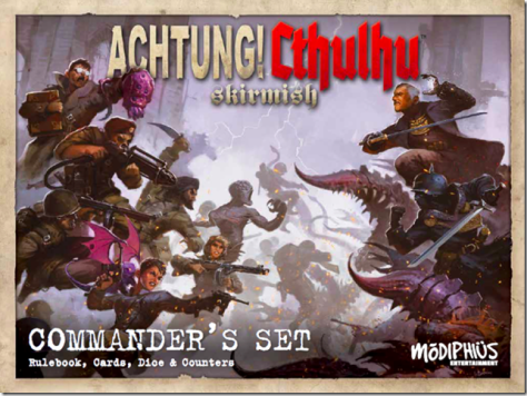 Achtung_Cthulhu_Skirmish_Cover