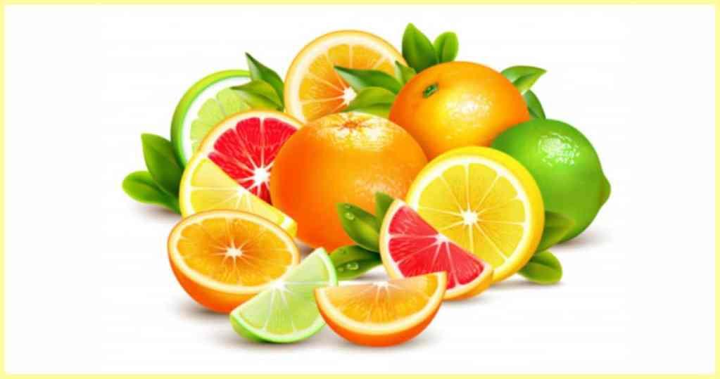 Naturium vitamin c