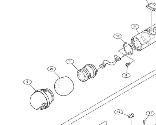 Caterpillar C 15 Wiring Harness Caterpillar C15 Acert