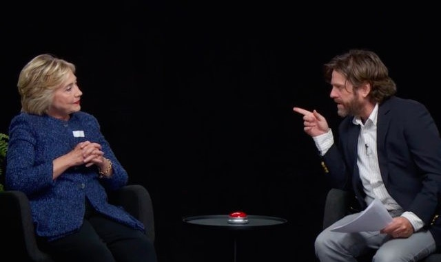 Hillary-Clinton-Between-Two-Ferns-Screenshot-640x480-640x381.jpg