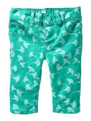 DVF x babyGap Skinny Jeans $49.95