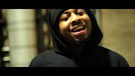 """Yung Sk """"On My Grind"""" (Official Video)"""