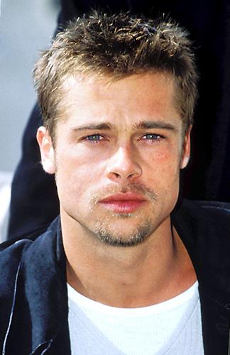 Brad Pitt Sztrlexikon Starityhu