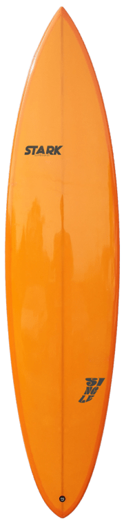 Stark surfboards