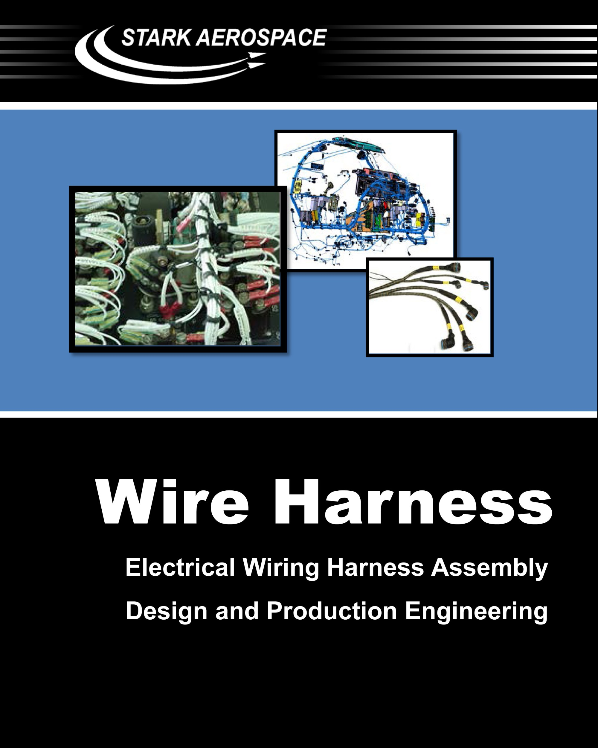 hight resolution of wire harnes engineering
