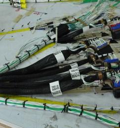 aerospace wiring harness search wiring diagram aerospace wire harness wiring diagram show aerospace wiring harness aerospace [ 3854 x 2154 Pixel ]
