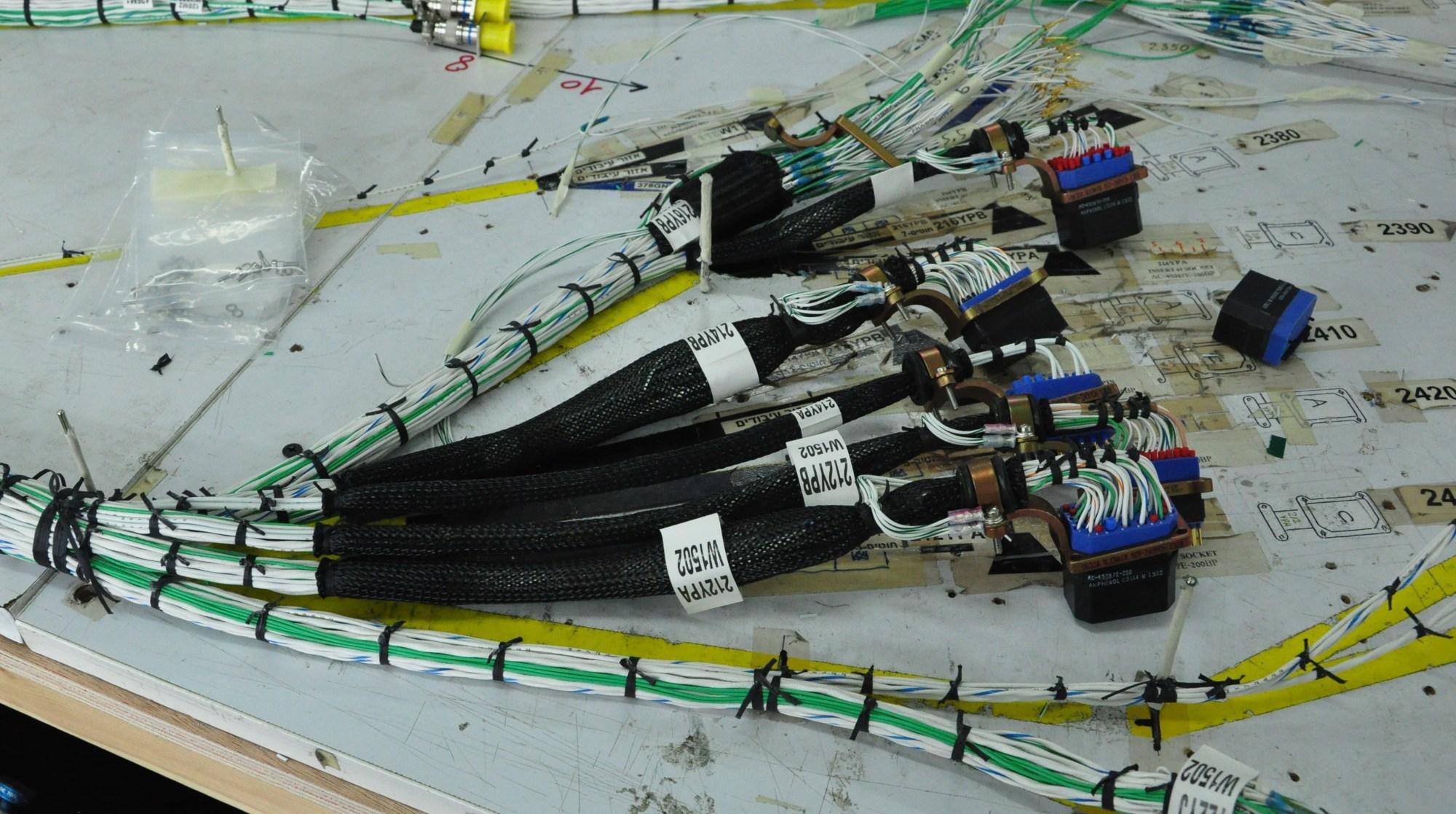 hight resolution of aerospace wiring harness search wiring diagram aerospace wire harness wiring diagram show aerospace wiring harness aerospace