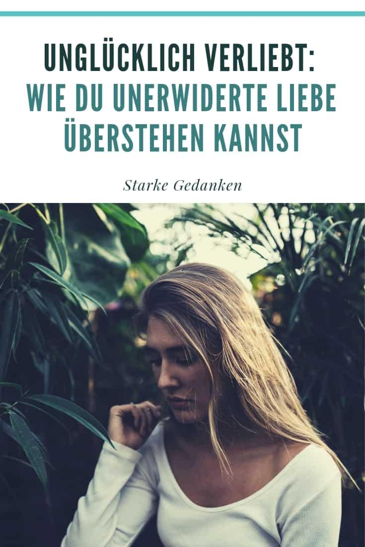 Sprã¼che Unglã¼cklich Verliebt Whatsapp Sprüche Traurig 109 Best