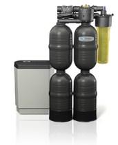 Kinetico Premier Series® Water Softeners