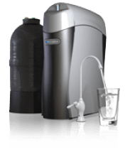Kinetico K5 Reverse Osmosis Drinking Water System
