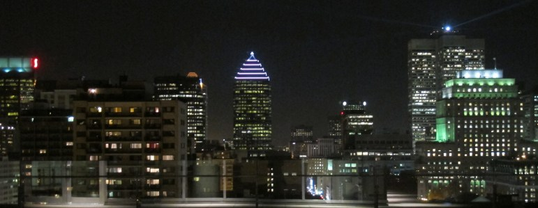 2011-11-mtrl-vue-panorama