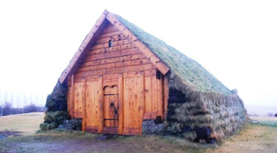 Iceland-2013-Skalholt-8