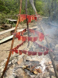 xpemmican-recipes-pic-1.jpg.pagespeed.ic.9MKiyUkgym