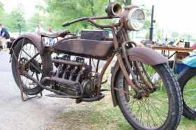 rh--18-1-1916-Henderson