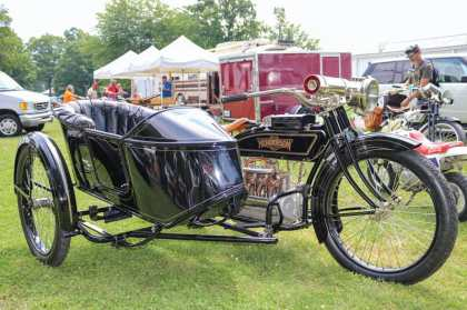 rh-18-4-Henderson-side-car