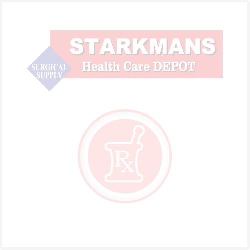 Coloplast 5170 Conveen Security Contour Leg Urine Bag Non