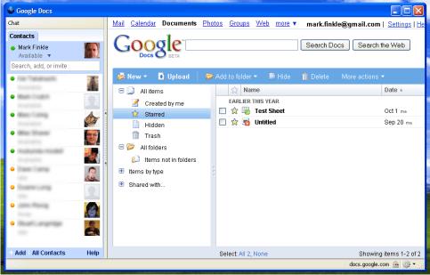 google-sidebar-prism.png