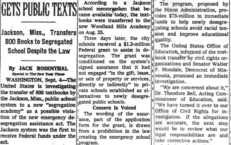 Image result for Segregated Academy Schools