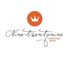 929_Logo