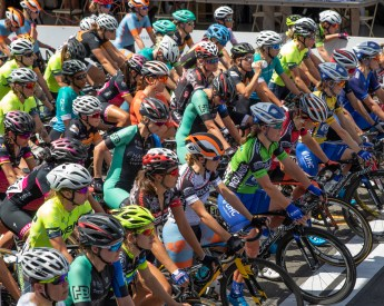 Redlands Cycling Classic