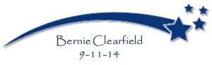 bernie-clearfield