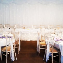 Limewash Chiavari Chairs Hire Bedroom Walmart Chair From 2 Starlight Events South Wales