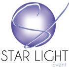 Logo Star Light Event