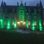 chateau de kerambleiz