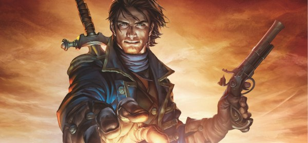 Fable - Art 01 - FEATURED