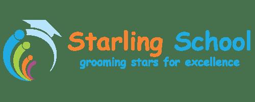 Starling School Lekki