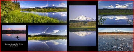 Moods of Mount Adams_page10-11