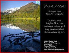 Moods of Mount Adams_titlepage