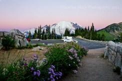 MountRainer-sunrise-6630-2-1