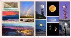 7-2012Photojourney-Pg10-11