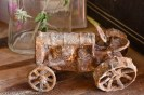 FruitStand_Tractor-1111-3