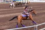 Ketchum Kalf Rodeo 7089