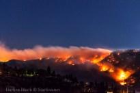 Rowena-Fire-1326