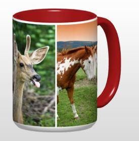 mug4-1
