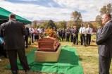 VeldonBlack-Funeral-Graveside-8009
