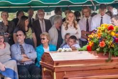 VeldonBlack-Funeral-Graveside-8011