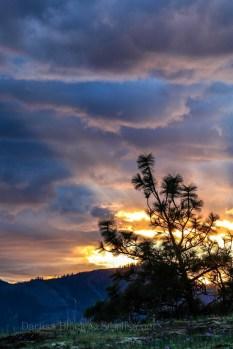 CC-SunsetRays-9198