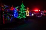 HR-FireDept-Christmas-parade-12-14-15-1280