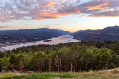 June12-2016-Gorge-Sunset_4553