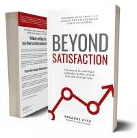 beyond-satisfaction-breanne-dyck