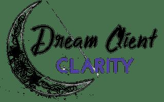 Dream Client Clarity: Define Your Dream Client