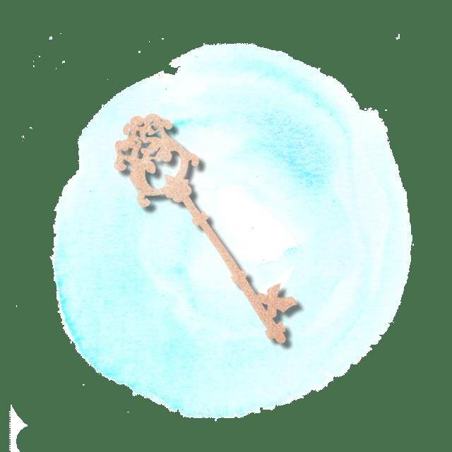 Hecate Goddess Symbol